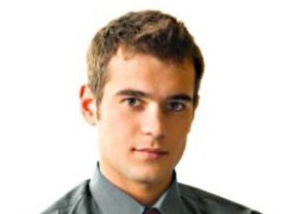 CSR consultant 3